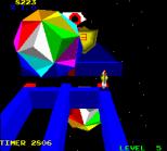 I Robot Arcade 079