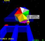 I Robot Arcade 080