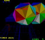 I Robot Arcade 081