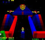 I Robot Arcade 083