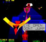 I Robot Arcade 084