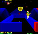 I Robot Arcade 085
