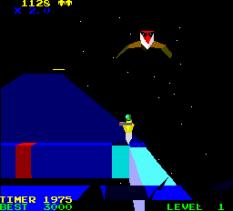 I Robot Arcade 087