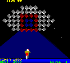 I Robot Arcade 088