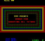 I Robot Arcade 095