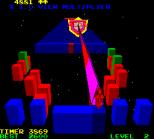 I Robot Arcade 096
