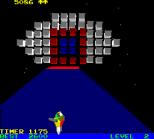 I Robot Arcade 106