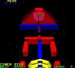 I Robot Arcade 116