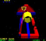 I Robot Arcade 117