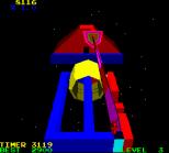 I Robot Arcade 118
