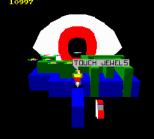 I Robot Arcade 123