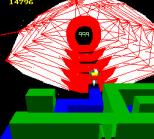 I Robot Arcade 127