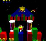 I Robot Arcade 135
