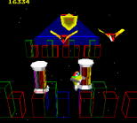I Robot Arcade 136