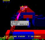 I Robot Arcade 138