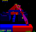 I Robot Arcade 139