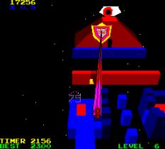 I Robot Arcade 142