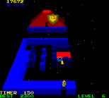 I Robot Arcade 145