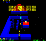 I Robot Arcade 146