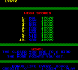 I Robot Arcade 147