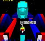 I Robot Arcade 148