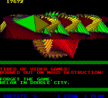 I Robot Arcade 149