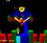 I Robot Arcade 156