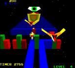 I Robot Arcade 157