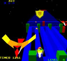 I Robot Arcade 159