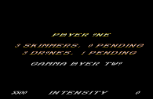 Intensity C64 03