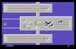 Intensity C64 05