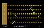 Intensity C64 06