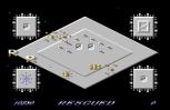 Intensity C64 07