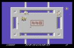 Intensity C64 08