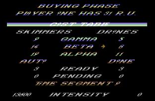 Intensity C64 09