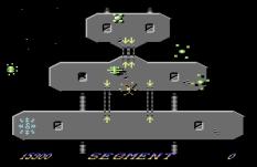 Intensity C64 10