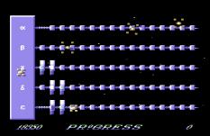 Intensity C64 11