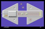 Intensity C64 13