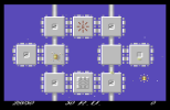 Intensity C64 16