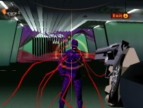 Killer7 PS2 15