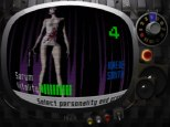 Killer7 PS2 19