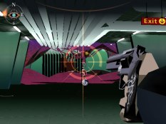 Killer7 PS2 21