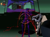 Killer7 PS2 25