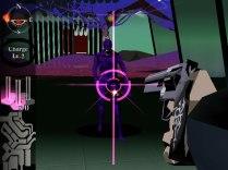 Killer7 PS2 29