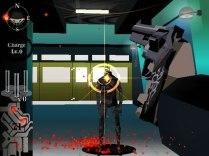 Killer7 PS2 36