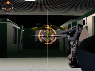 Killer7 PS2 44