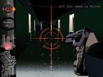 Killer7 PS2 46
