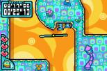 Kururin Paradise GBA 15