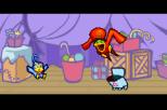 Kururin Paradise GBA 16