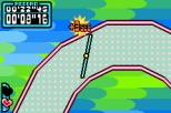 Kururin Paradise GBA 39